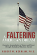 Laying the Framework to Repair the American Dream