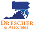 Drescher & Associates, Bankruptcy and Creditor's Rights