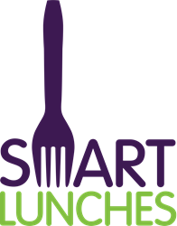smart_lunches_atlanta