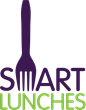 Atlanta Region Welcomes Arrival of Smart Lunches