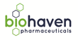 Biohaven Announces Orphan Drug Designation Request Granted for BHV-4157