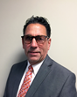 Formglas Products Ltd. Boosts its Sales Efforts with the Addition of Samuel V. Diaquila as New Vice President, Business Development for the North American Market