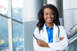 Rivier's New Online Doctor of Nursing Practice Program to Prepare Global Healthcare Leaders
