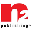 N2 Publishing Earns High Marks for Hiring Employees Fresh Out of College