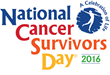 National Cancer Survivors Day 2016: Communities to Celebrate Cancer Survivors, Raise Awareness on June 5