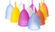 Who Knew a Music Video About a Menstrual Cup Could Be So Catchy?