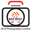 Bad Wolf Technologies Launches 2016 Photography Contest for Aviation Enthusiast