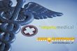 Impeto Medical to be Featured in Upcoming Episode Airing of Innovations TV Series