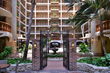 Embassy Suites by Hilton Austin Central Welcomes Republic of Texas Biker Rally to Town this June