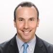 Jane Welcomes Talent Assessment & Management Expert Ben Dattner, Ph.D. to Advisory Board