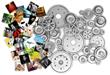 SiteWelder Announces 1*25 Sale for Photography and Artist Portfolio Websites