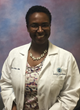Women's Excellence Welcomes A New Midwife, Roberta Jordan