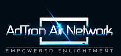 AdTron Air Powered by Nodify