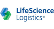 Life Science Logistics Earns ISO 13485 Certification Signaling Highest Quality Control For Medical Device Management
