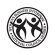 Woman's Business Enterprise - National Council Member