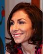 Author Shannon Kirk