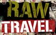 Raw Travel TV