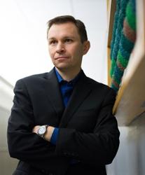 David Sinclair, Ph.D. Joins Jupiter Orphan Therapeutics, Inc.