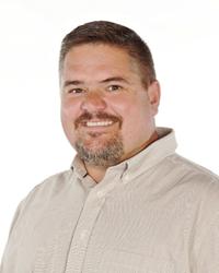 John Bonforte Jr., President, Monmouth Rubber & Plastics Corp.