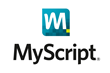MyScript® Calculator Wins 2016 Appy Award