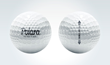 Polara Golf Introduces The Biggest Innovation  In Golf Ball Design in Decades