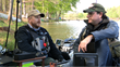 "Heroes on the Water Teams Up With ""South Bend's Lunkerville"" To Hit the Water Once Again"