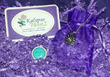 "Kalypso TwistZ Launches Monthly Bling Box with a Modern ""TwistZ"""