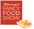 Ribbon by Design, LLC Showcases Customized Ribbons at Summer Fancy Food Show 2016