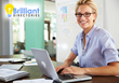 Brilliant Directories Utilizes Citrix GoToWebinar to Better Serve Directory Software Customers