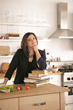 Alex Guarnaschelli Chooses Her Last Meal