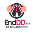 Social Media Apps are Too Dangerous to Use While Driving - EndDD.org Joins with the Partnership for Distraction-Free Driving to Launch a Petition to Save Lives