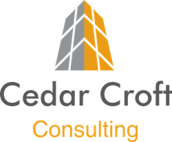 Cedar Croft Consulting