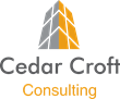Cedar Croft Consulting Continues to Expand Its Expertise On- and Off-Line