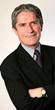 Patrick Walsh, CPA, CA, CTP