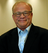 Charles W. Stellar Named WEDI President and CEO