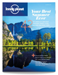 Lonely Planet Magazine's Summer 2016 Issue Hits Newsstands