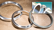 Greene, Tweed Launches Chemraz® SubFAB for Semiconductor Market