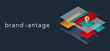 Actûrus Launches Brandvantage, a Breakthrough in Brand Equity