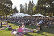 The Entrepreneurial Summer Concert Series, Presented by NASDAQ Private Market, Returns to Menlo College