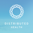 Announcing Distributed: Heath, the First Blockchain Conference Exclusively Addressing Health Care Applications