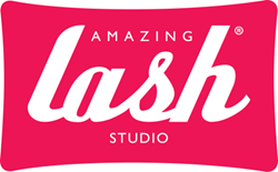 Amazing Lash Studio - Eyelash Extensions