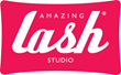 The Amazing Lash Studio Owners Have Awarded 600 Franchise Licences In 27 States - Find Out How These Two Thoughtful Houston Entrepreneurs Made It Happen.