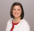 Dr. Kathryn Kolonic, West Linn primary care, West Linn doctor