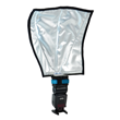 FlashBender 2 XL Pro Super Soft Silver Reflector
