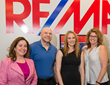 RE/MAX Hometown Properties Marks Grand Opening in Channahon