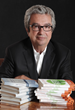 Dr. Henri Chenot