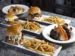 Bielat Santore & Company Anticipates Return of Jersey Shore Restaurants