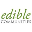 Edible Communities Launches 2016 Readers' Choice EDDY Awards