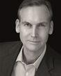 John Robinett, senior vice president, economics, AECOM