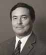 Chris Yoshii, vice president, Asia-Pacific, AECOM